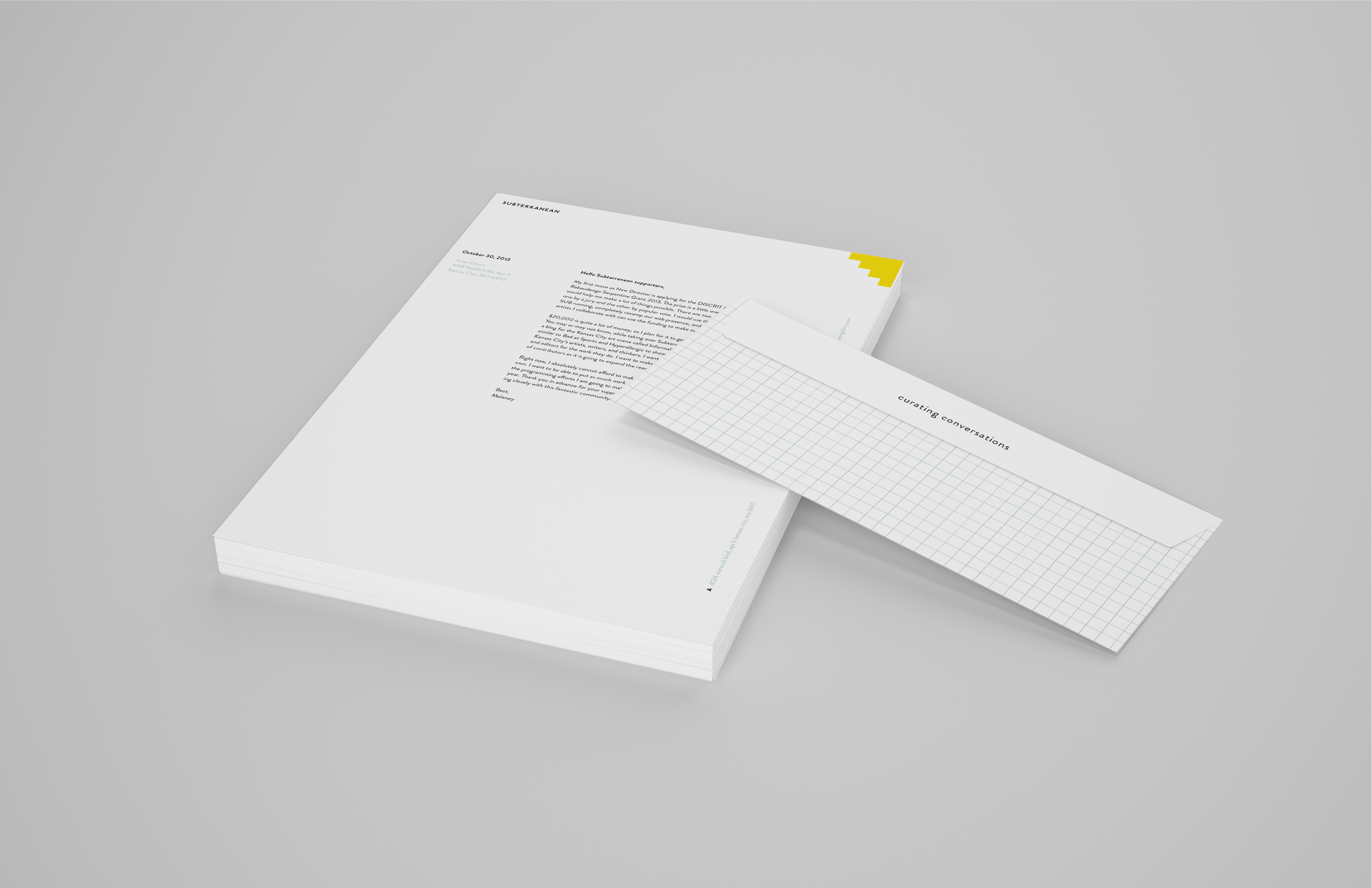 SUB_Letter