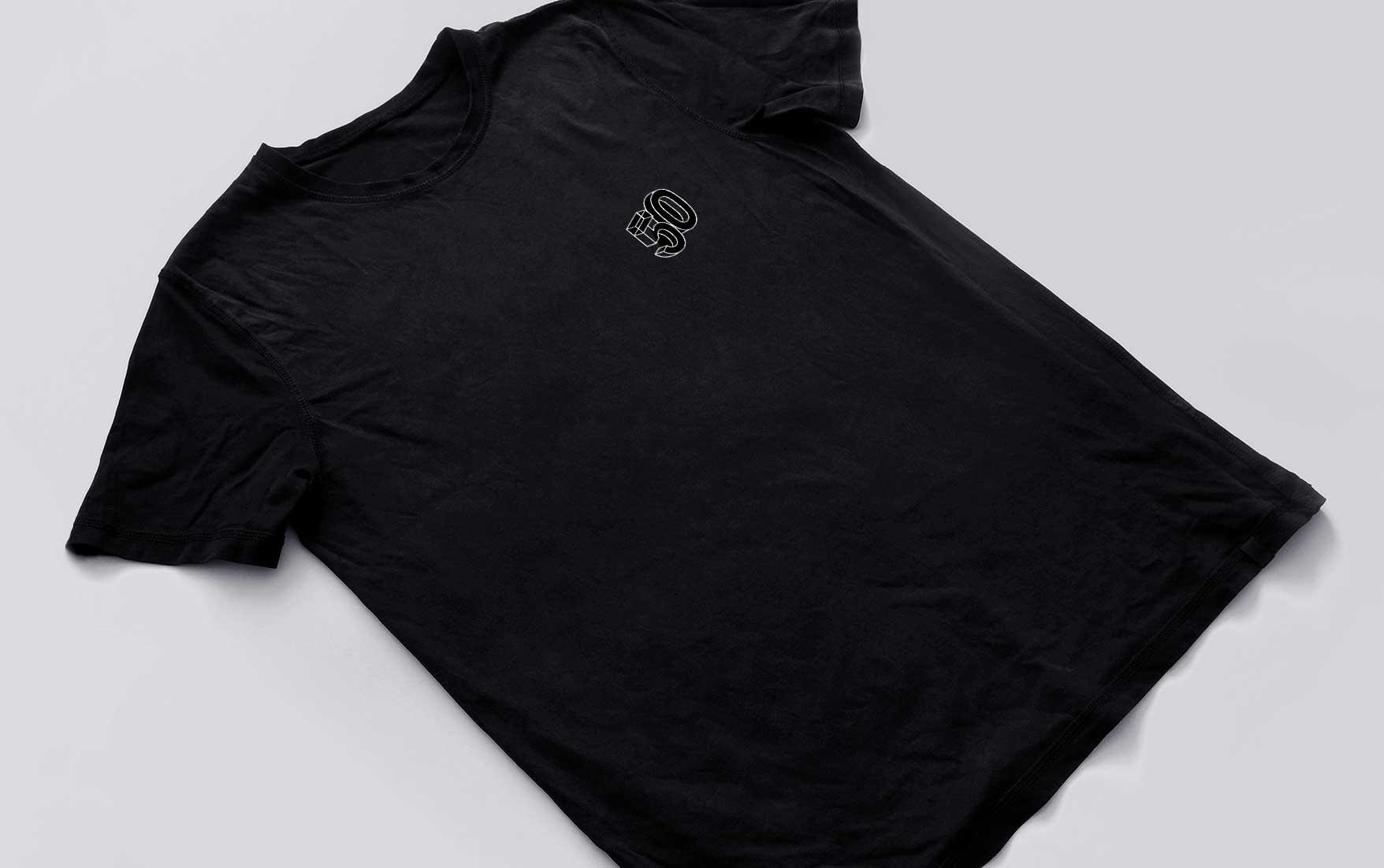 5050Tshirt