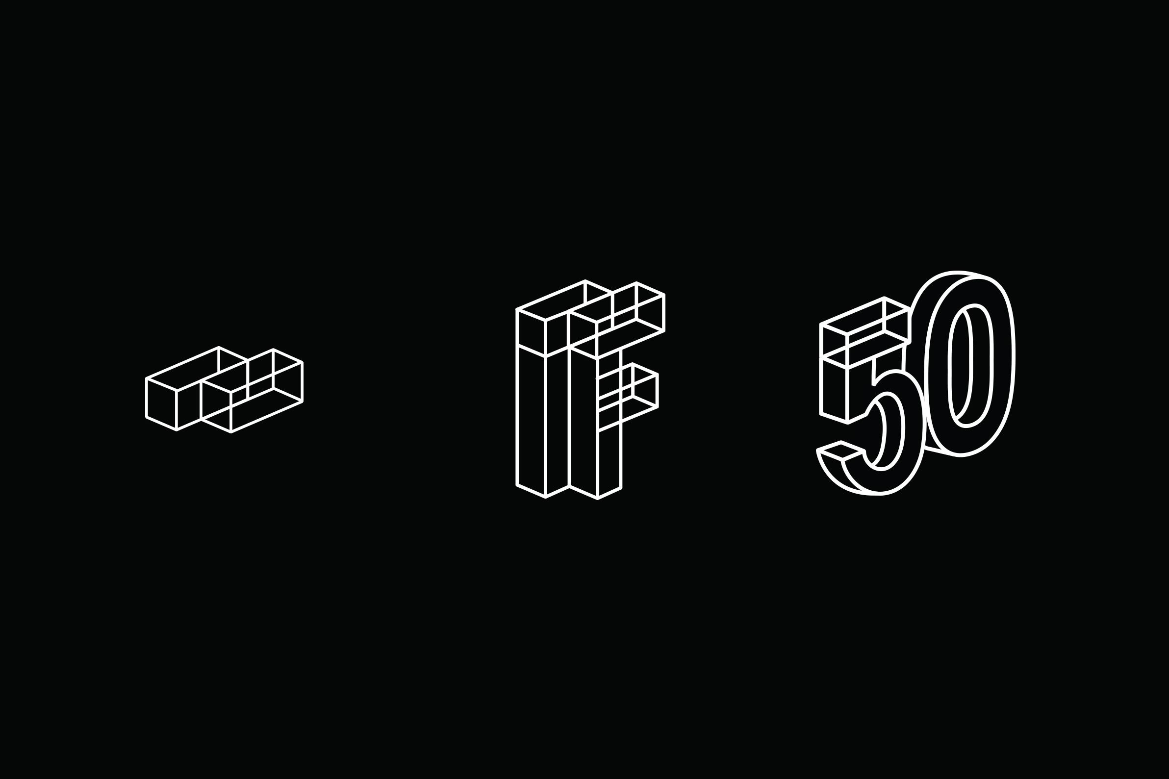 5050_Logos