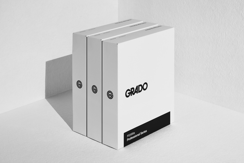 Grado_Boxes