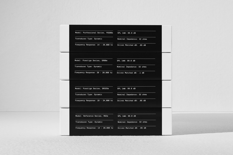 Grado_Labels