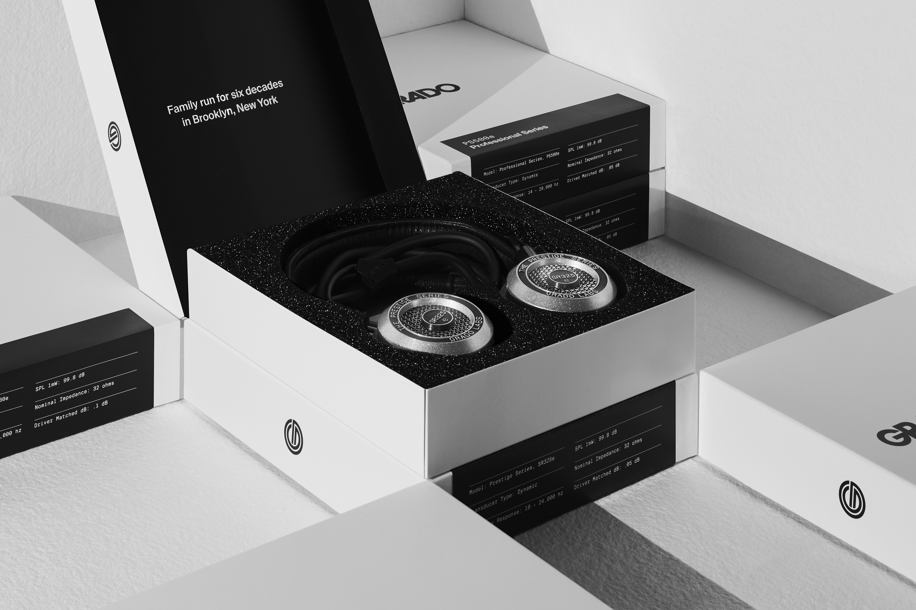 Grado_Packaging