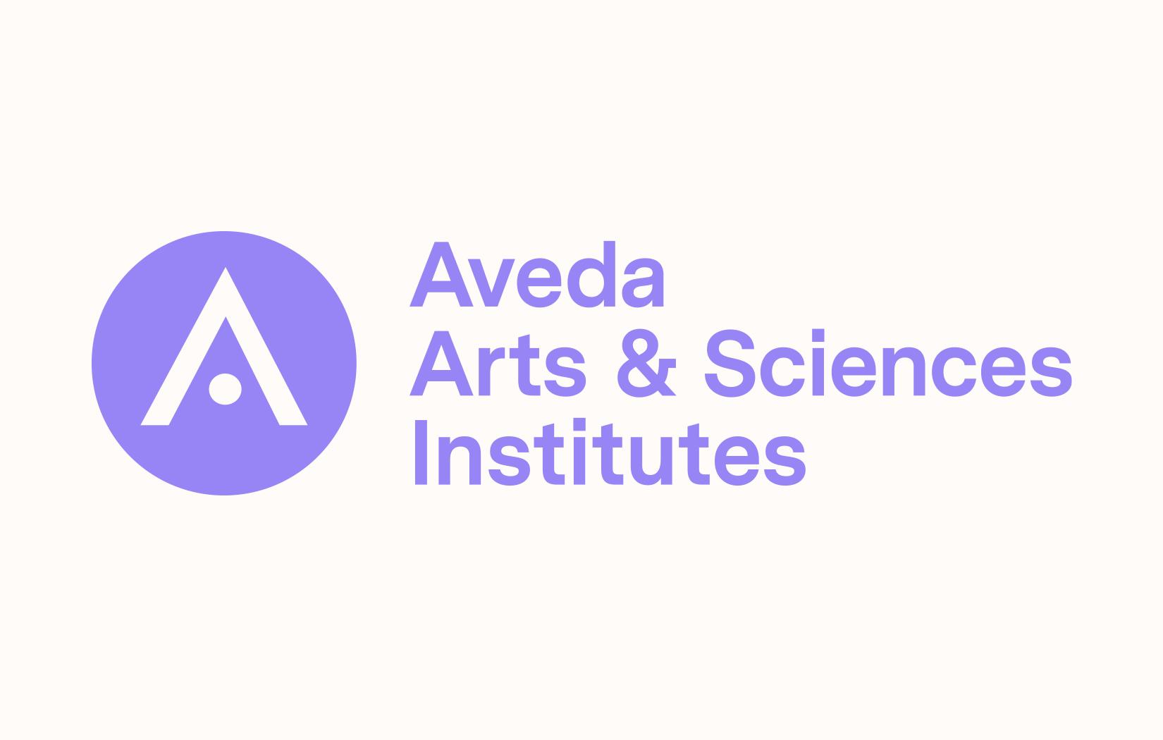 Aveda Arts & Sciences