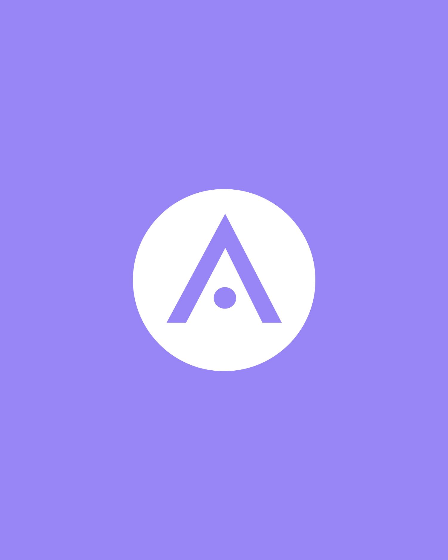 Aveda3