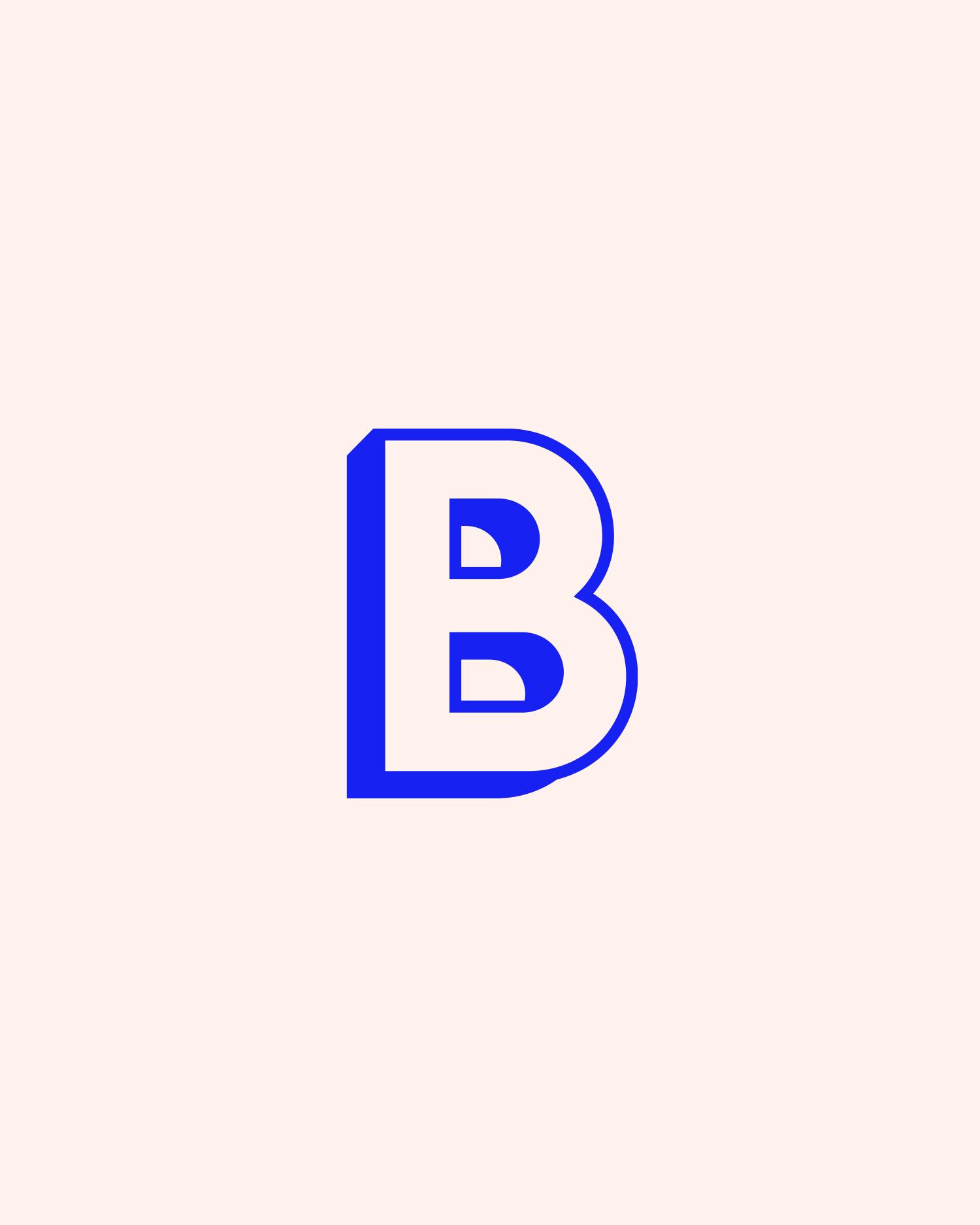 BBG_Icon