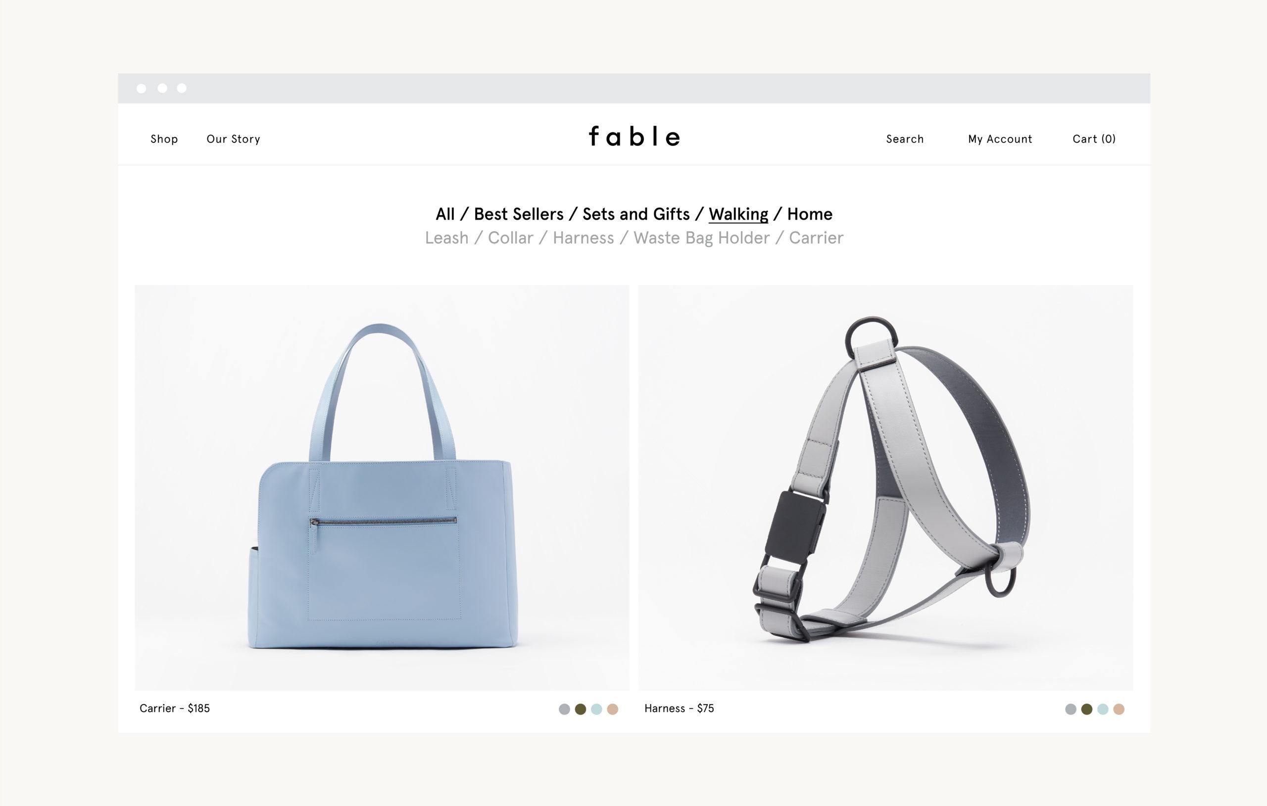 Fable_Web