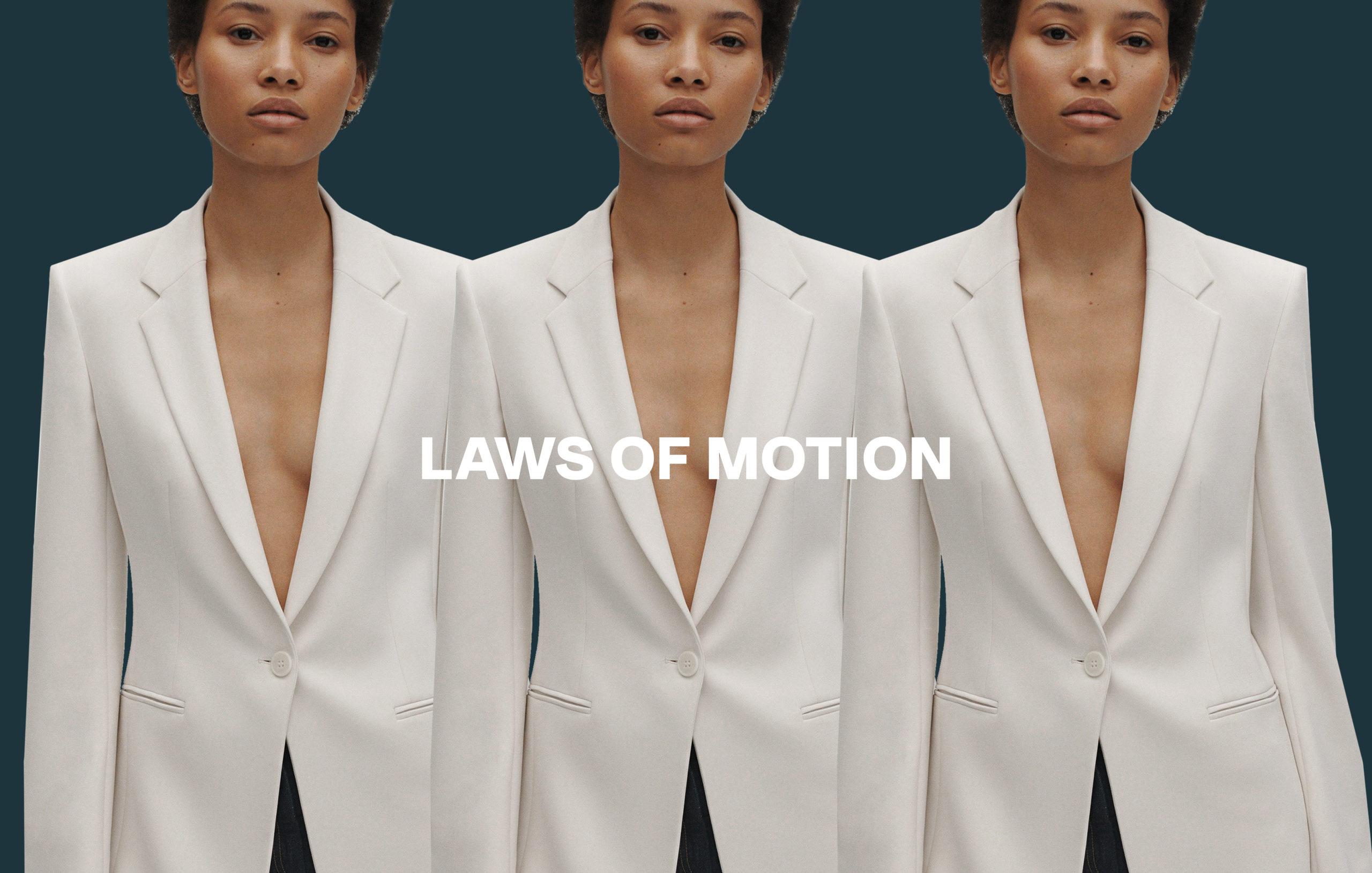 LAWS1