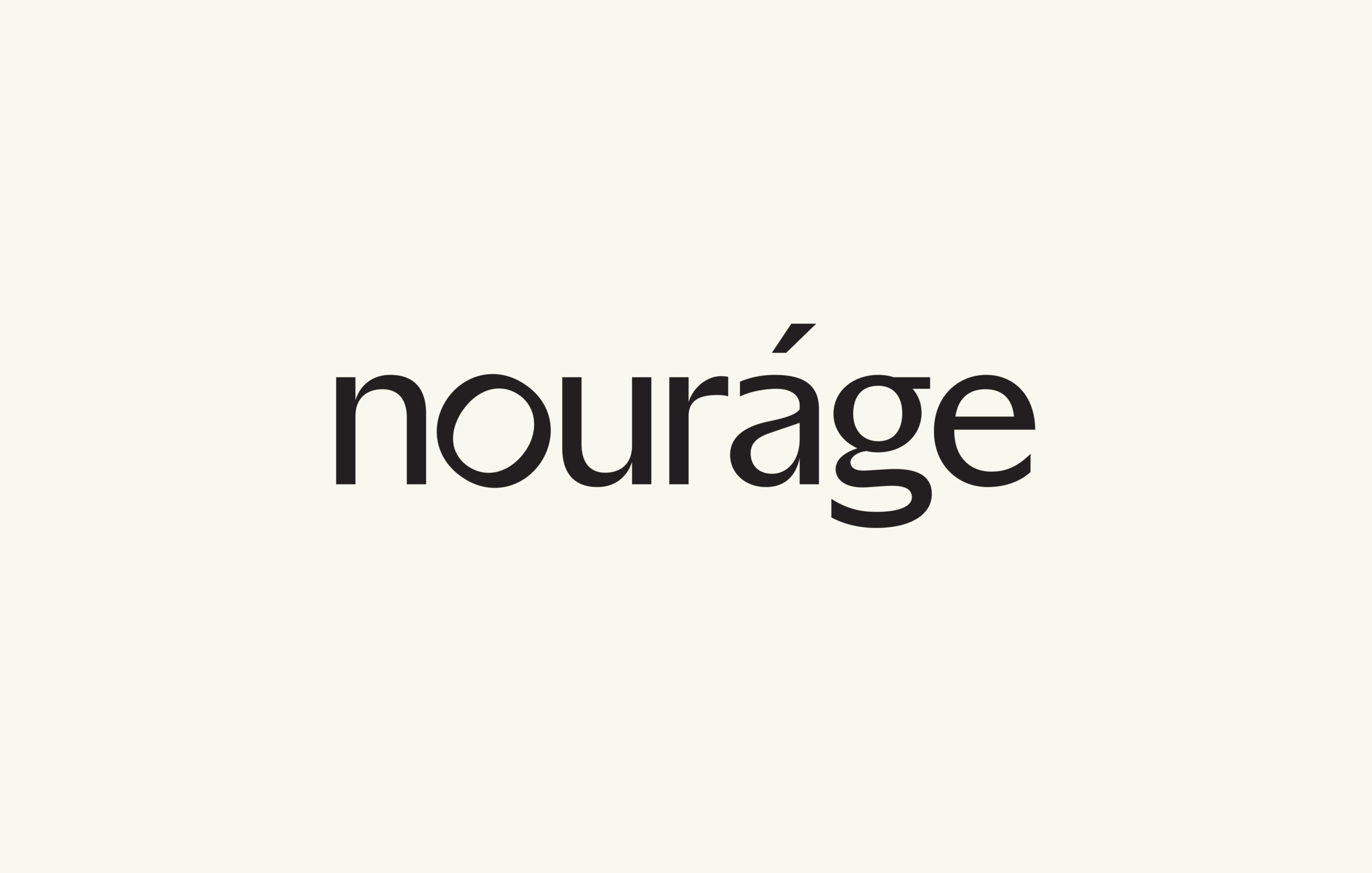 Nourage1